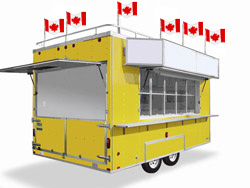 Trailers Plus Peterborough >> Kingston Trailers Plus 1 800 532 3396 Specialty Trailers